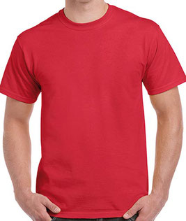 Heavy Cotton™ T-Shirt GILDAN