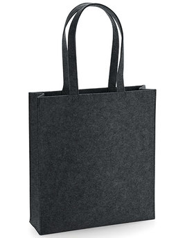 Felt Bag BG723