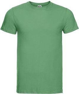 T-Shirt Druck Men's Slim T