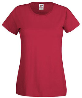 Lady-Fit Original T-Shirt