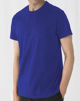 T-Shirt Druck B&C T-Shirt #E190