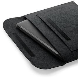 Felt Laptop / Document Slip BG726