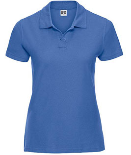 Better Polo Ladies'