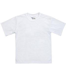Kids Subli Plus® T-Shirt