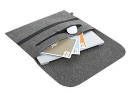 Laptop Sleeve ModernClassic HF16082