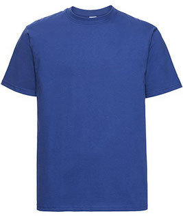 Gold Label T-Shirt RUSSELL