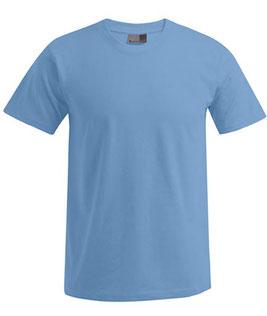 Men´s Premium-T E3000 Promodoro T-Shirt Druck