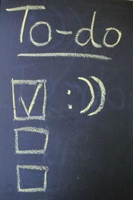 Die 6 wichtigsten Tipps zum Umgang mit Passwörtern