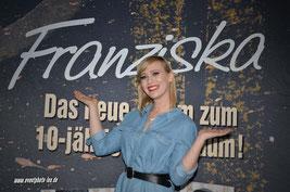 Franziska/www.eventphoto-leo.de