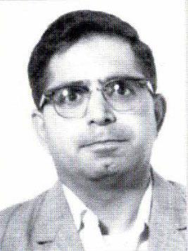 Dadi Kerawala
