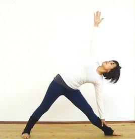 k yoga studio omotesando