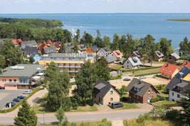 Luftbilder Mecklenburg Vorpommern