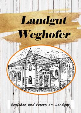 Landgut Weghofer, Winzer-Club, Weine, Alm, Landgut Lounge, Club Hütte, Vinothek Studio, Familie Weghofer, Shop, Geschenke, Leo´s Traubensaft, Rote Hütte, Sturm, Punsch, Schilcher Glühwein