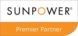 Supower Premier Partner für Berlin, Bernau, Usedom Rostock