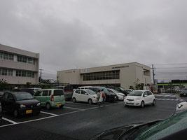 車のサンプル画像