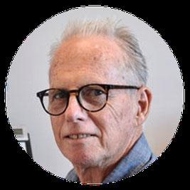 Dr John L Potter