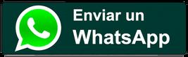 enviar un whatsapp a eventos emagic