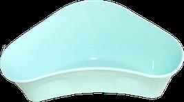 ガーグルベースン