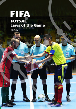 https://www.fifa.com/futsalworldcup/news/new-futsal-laws-of-the-game-approved-3073616