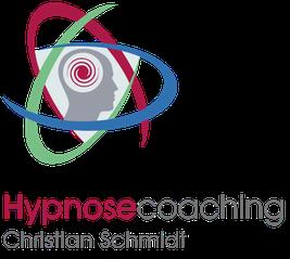 Hypnosecoaching Christian Schmidt aus Saarlouis im Saarland
