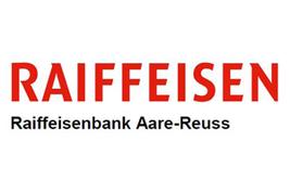 www.raiffeisen.ch