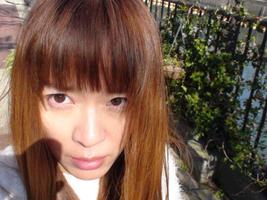 川本真琴/ホラーすぎる彼女です