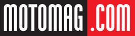 Moto Magazine, le leader de l'actualité de la moto et du motard