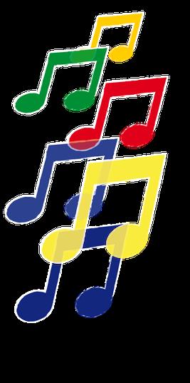 Das Spezielle Pinata-Spiel-Lied