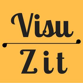 Visuelle Zitate, VisuZit, weisheiten auf kreative art, zitatensammlung, zitate über das leben