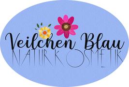 grafik logo design sinsheim grafikdesign designer