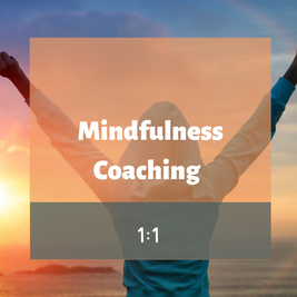 mindfulness, mindfulness courses, MBCT, Mindfulness Based Cognitive Therapy, public courses, community, self help, self care, mental health, the mindful GP, mindful GP, health, wellbeing, teen, teenager, youth, stress, anxiety, peer pressure