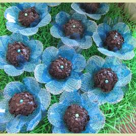 Bijzonder en unieke bonbonvormpje, cupcake, papieren vormpjes. Creer je eigen traktatie en decoratie met ons bijzonder vormpjes.