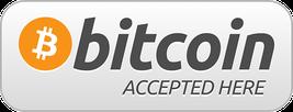 parapente annecy bon cadeau bitcoin