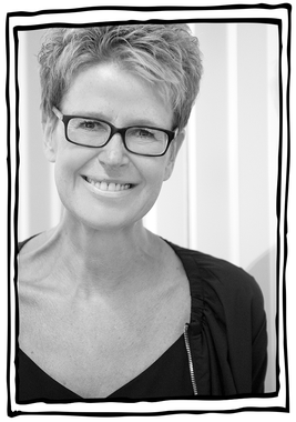Betina Lavender - Coaching und Training