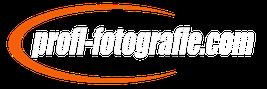 Logo: www.profi-fotografie.com