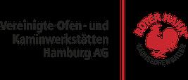 Logo VOK AG