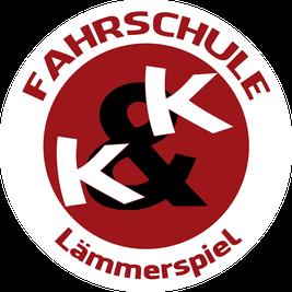 Fahrschule K&K Mühlheim Lämmerspiel