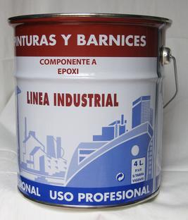 Comprar pintura epoxi precio epoxi pintor de valencia for Pintura epoxi suelos precio