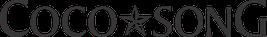 Logo Coco Song
