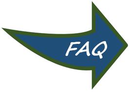 Isantin FAQ Logo