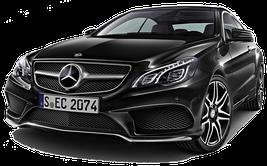 VTC Lyon Mercedes