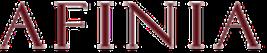 Drucksysteme von Afinia Niesel-Etikett