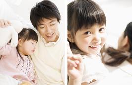 予防歯科 小児歯科 子育て支援