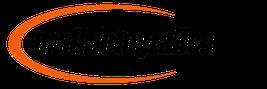 Logo STEFAN ELLBRÜCK FOTOGRAFIE