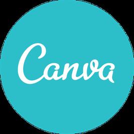 簡単デザインツール Canva