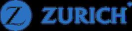Zurich, Zurich Versicherung, Zurich Insurance, Zurich Versicherung Schweiz, Zurich Insurance Company