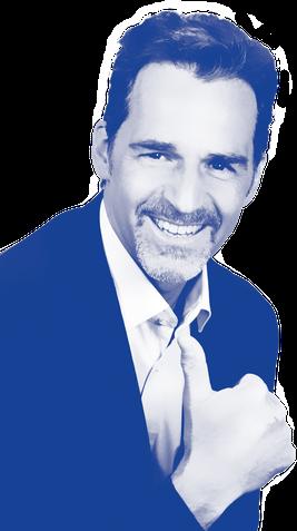 Jürgen Haug ·Ihr HealthStyleCoach · gehavida