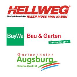 Logo Hellweg