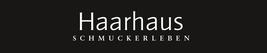 Logo Juwelier Haarhaus