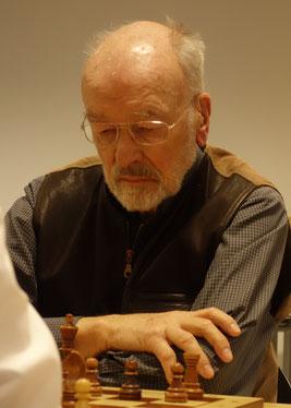 Udo Kopp bot eine starke Leistung (Foto: A. Obdenbusch)
